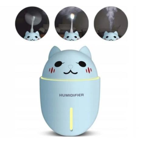 aromadifuzer_blue_cat(1)