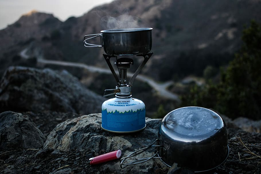 kerosene-stove-lighter-cooking-camping