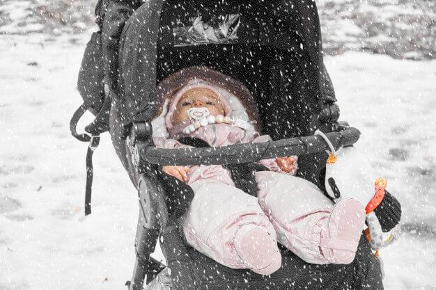 prechadzka_s_babetkom_v_zime