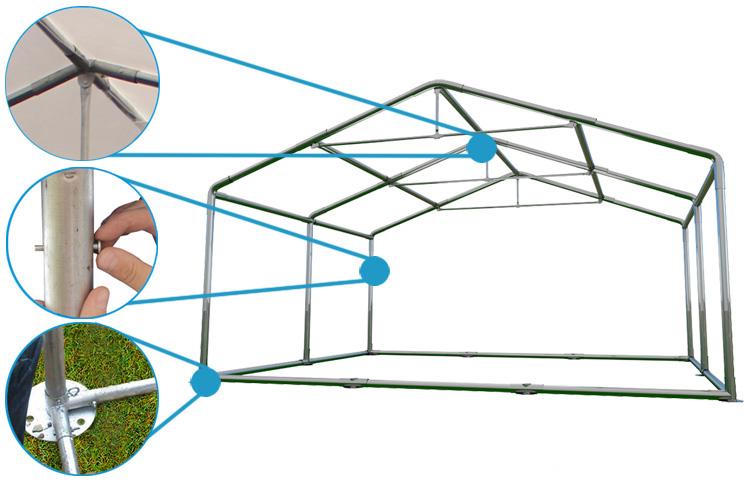 p_5x4_konstrukcja