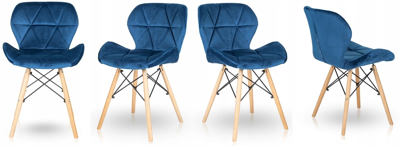 stolička1