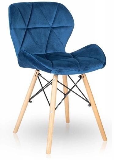 stolička4