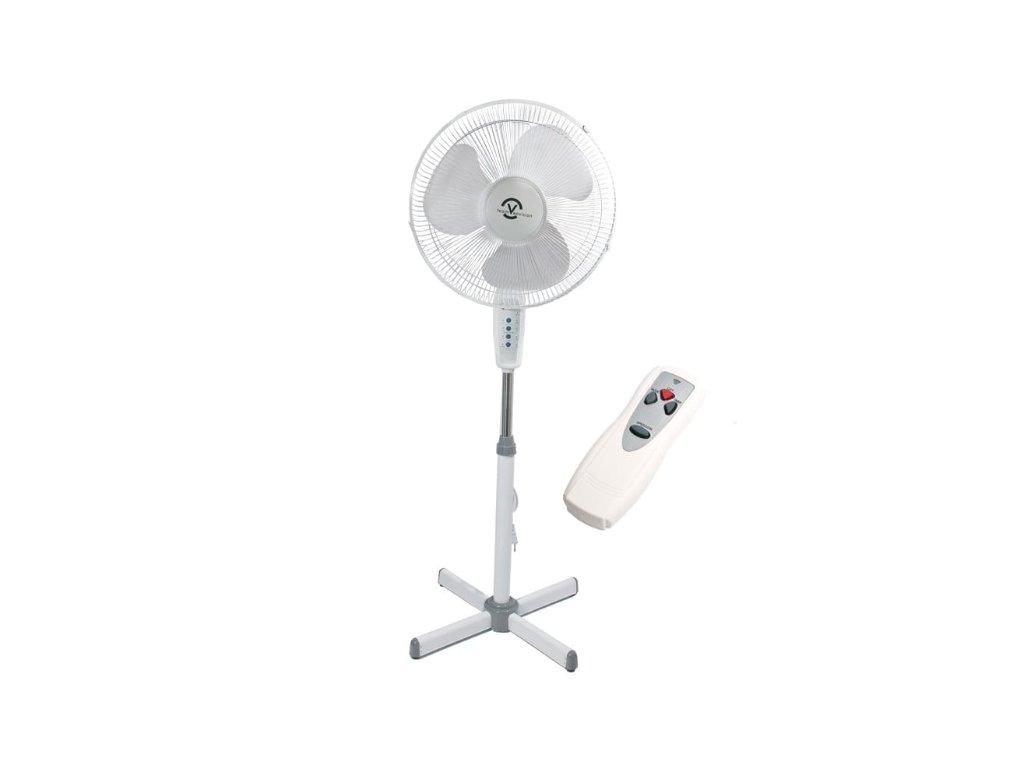 6593-1_stojanovy-ventilator-45cm-s-oscilaciou-dialkovy-ovladac