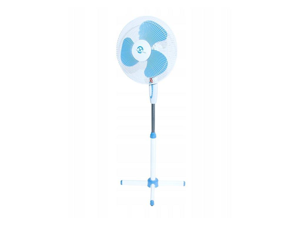 6599_stojanovy-ventilator-45cm-s-oscilaciou-2