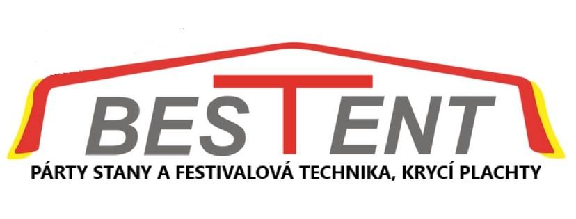 Bestent.cz