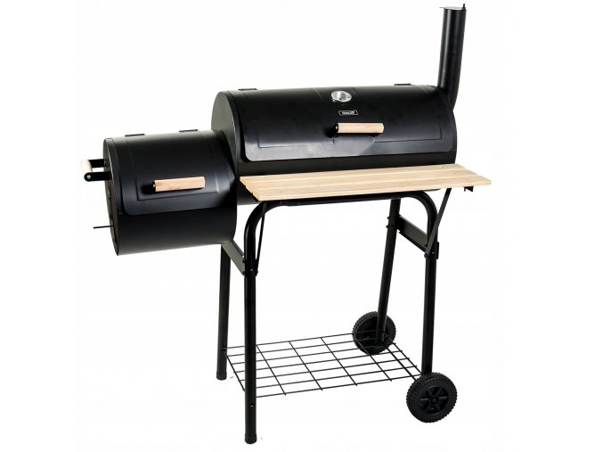 Grill 4a