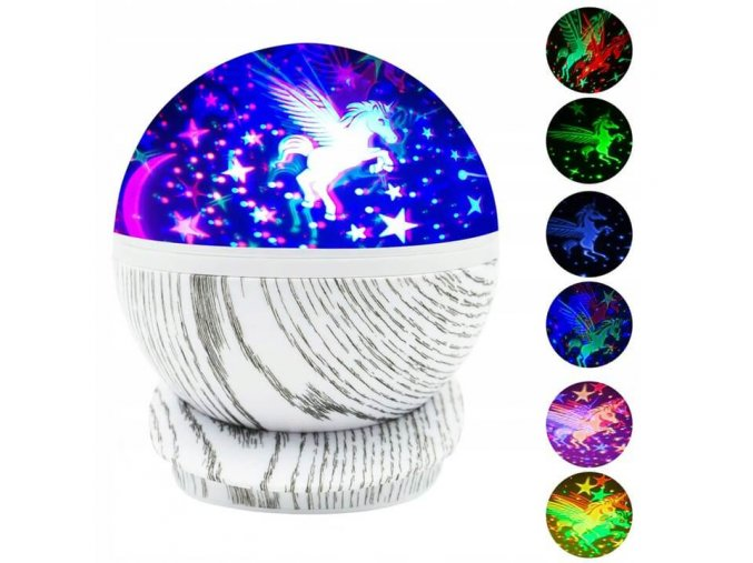 led nocna lampa jednorozec(1)