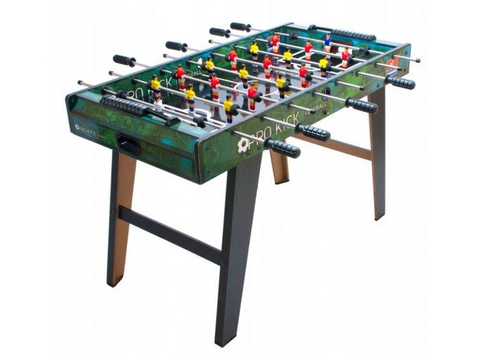 stolny futbal(2 5)