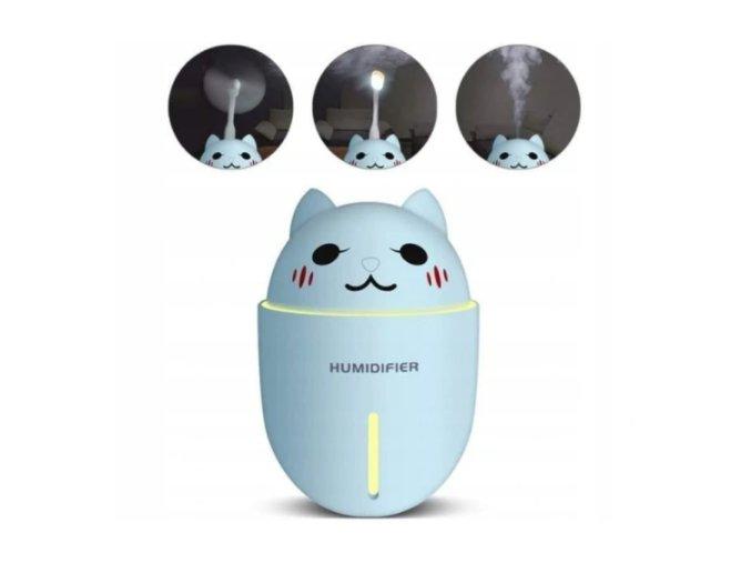 aromadifuzer blue cat(1)