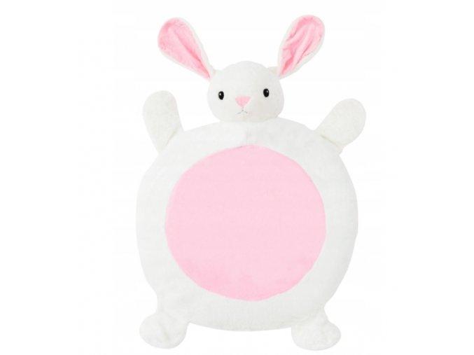 hracia deka zajacik(1)