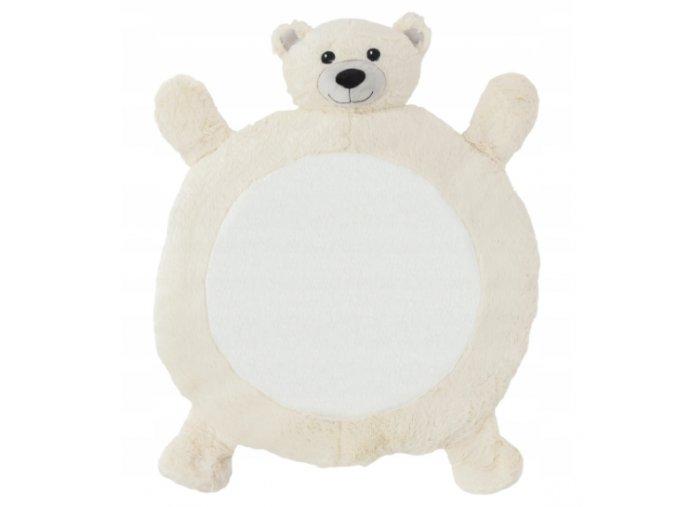 hracia deka medvedik(1)