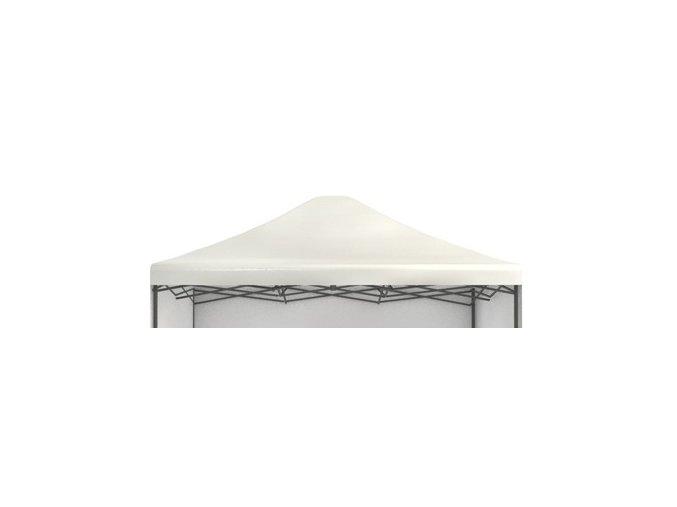 střecha k stanu bílá 2x3 m SQ/HQ/EXQ