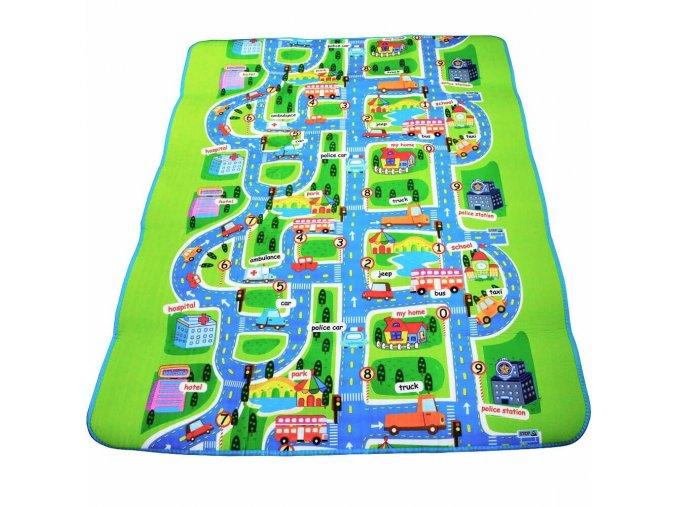 detsky koberec na hranie(1)