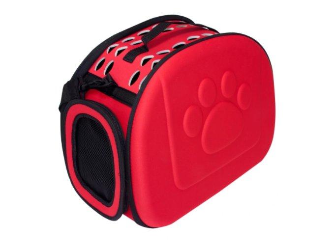 prenosna taska pre zvierata(1)