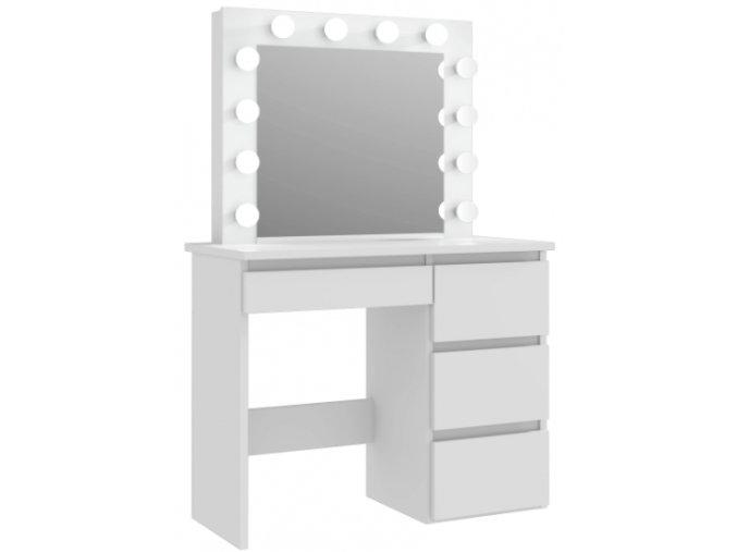 toaletny stolik cleopatra white(1)