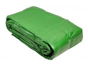 pol pl Wzmacniana plandeka zielona VULCANUS 10x12m 130g 14932 3 – kópia