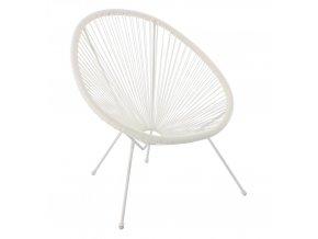 biele kreslo (1)
