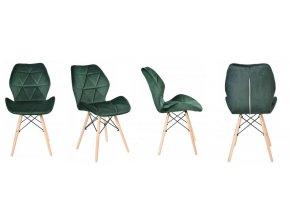 stolička6