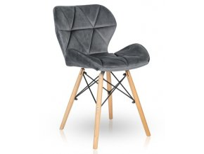 4 stoličky