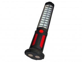 LED lampa 20+5 SMD