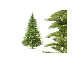 Vánoční stromek Smrk PE 120cm Royal