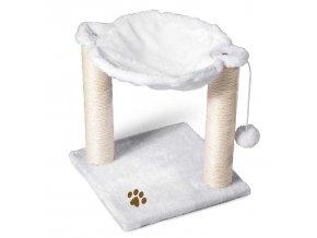 drapak lezak dla kota pethaus 10495