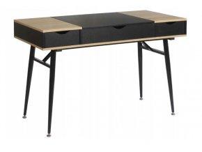 IDEA pisaci stol 1