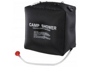 camp shower 1