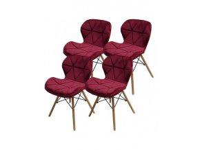 zamatova stolicka ruby(3)