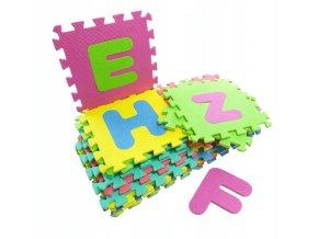 penove puzzle(1)