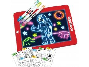 edukacny tablet(10)