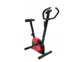 stacionarny bicykel rotoped(6)