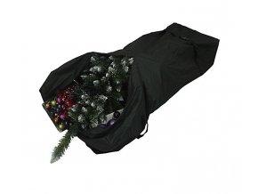 Taška na vánoční stromek L 250 cm
