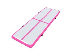 Aitrack PINK