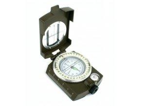 kompas buzola(4)