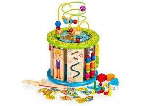 edukacna kocka pre deti montessori(1)