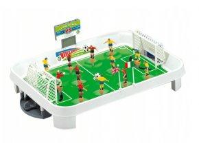 stolny futbal(1)