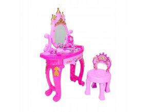 toaletny stolik pre dievcata(1)