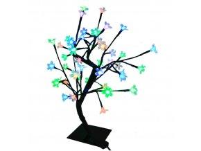 svietiaci stromcek farebny(1)