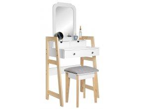 toaletny stolik Amelia(1)
