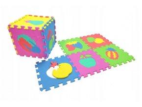 penove puzzle(2 1)