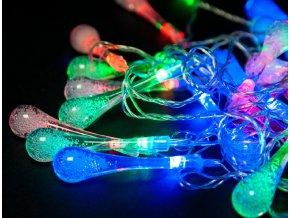 farebne svetielka na vianocny stromcek(10)