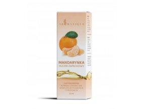 vonny olej mandarinka(1)