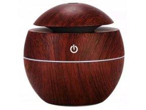 aromadifuzer dark wood(6)