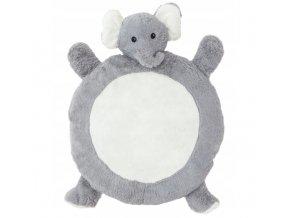 hracia deka slonik(1)