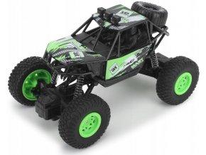 auto na dialkove ovladanie zelene(5)
