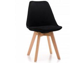 jedalenska stolicka glamor(1)