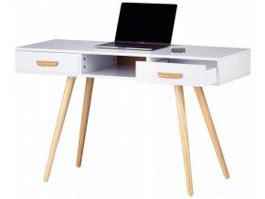 pisaci stol white design(1)