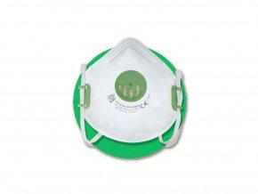 ochranna maska respirator(2 1)