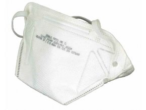 ochranne rusko respirator FFP2 blanc(1).jpg
